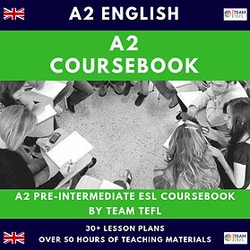A2 Coursebook Cover.png