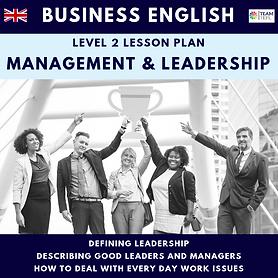 MANAGEMENT & LEADERSHIP.png