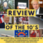 review cover.png