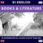 BOOKS AND LITERATURE-1.png