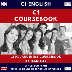 C1 Coursebook Cover.png