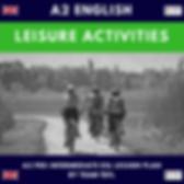 Leisure Activities-1.png
