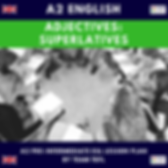 Adjectives_ Superlatives.png