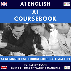 A1 Coursebook Cover.png