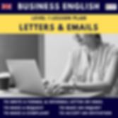 LETTERS & EMAILS.png