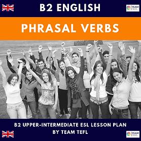 phrasal verbs.png