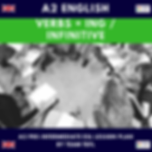Verbs + ing_Infinitive.png