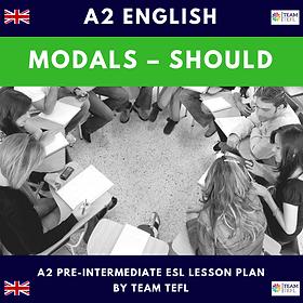 Modals – Should.png