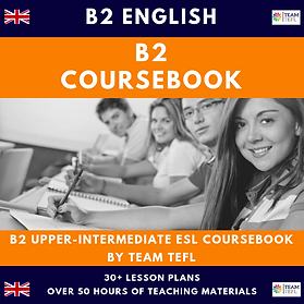 B2 Coursebook Cover.png