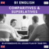 COMPARITIVES & SUPERLATIVES.png