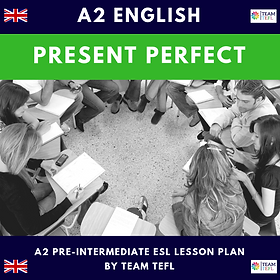 Present Perfect.png