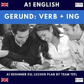 GERUND_ VERB + ING.png