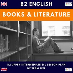 books & literature.png