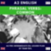 Phrasal Verbs_ common.png