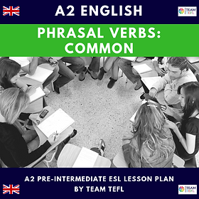 Phrasal Verbs_ common.png