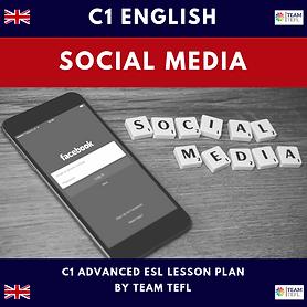SOCIAL MEDIA-2.png
