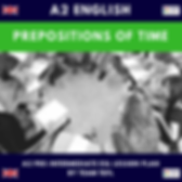 Prepositions of time-1.png