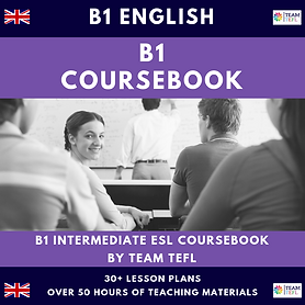 B1 Coursebook Cover.png