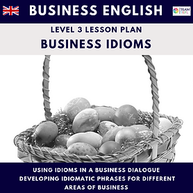 Copy of BUSINESS IDIOMS.png