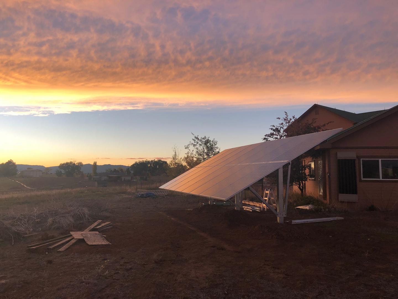Sunset-Array.jpg