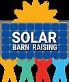 SOLAR-BARN-RAISING_3x-e1554013878395.png