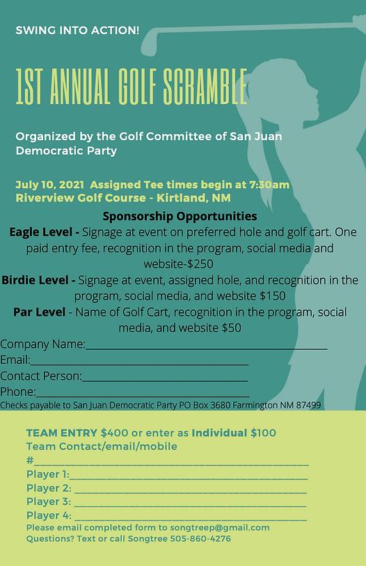 1st annual Golf Scramble-2.png