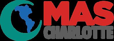 masch-logo.png