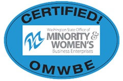 OMWBE-Certified-Logo.jpg