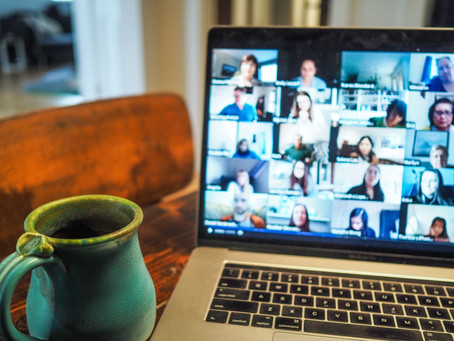 HOW TO WIN AT ONLINE MEDIATIONS