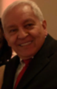 Miguel A Murillo.jpg