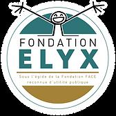 Logo_FE_FR.png