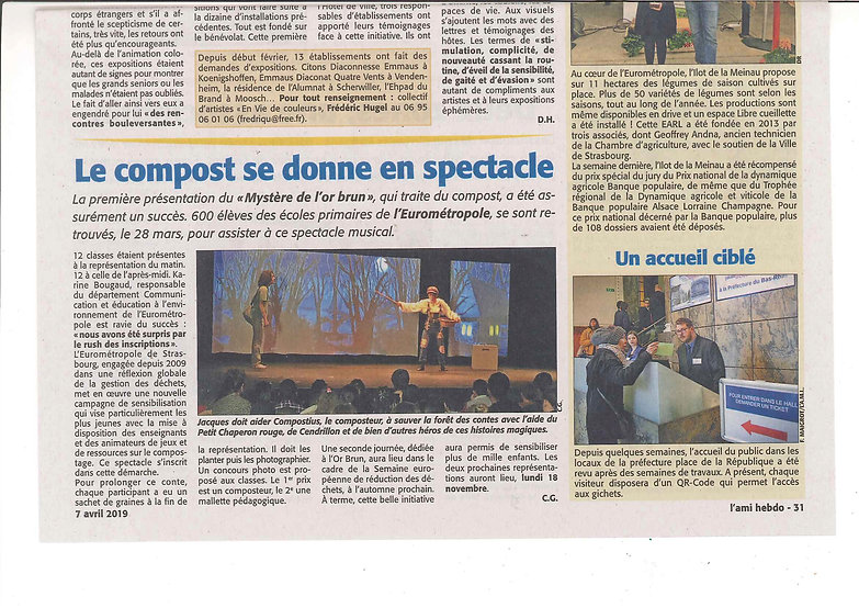 article starsbourg.jpg