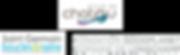 logo composite CSGB FGDL CHATOU.png