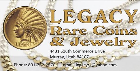 Laramie full page ad for program.jpg