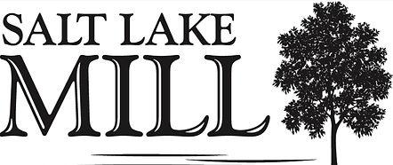 SALT LAKE MILL HALF PAGE AD.jpg