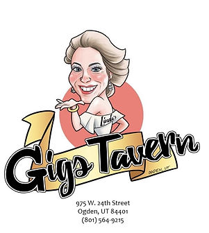 _Gigs Tavern Sponsorship logo half page