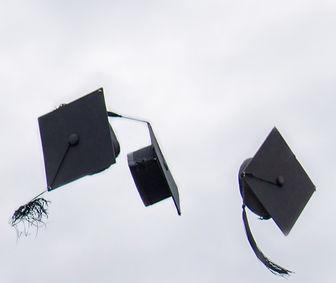 Free use graduating caps.jpg
