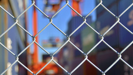 How are you preparing for protectionism?