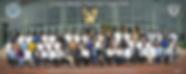 graduacion625x250.png