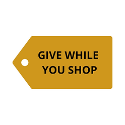 GIVE WHILE YOU SHOP (1).png