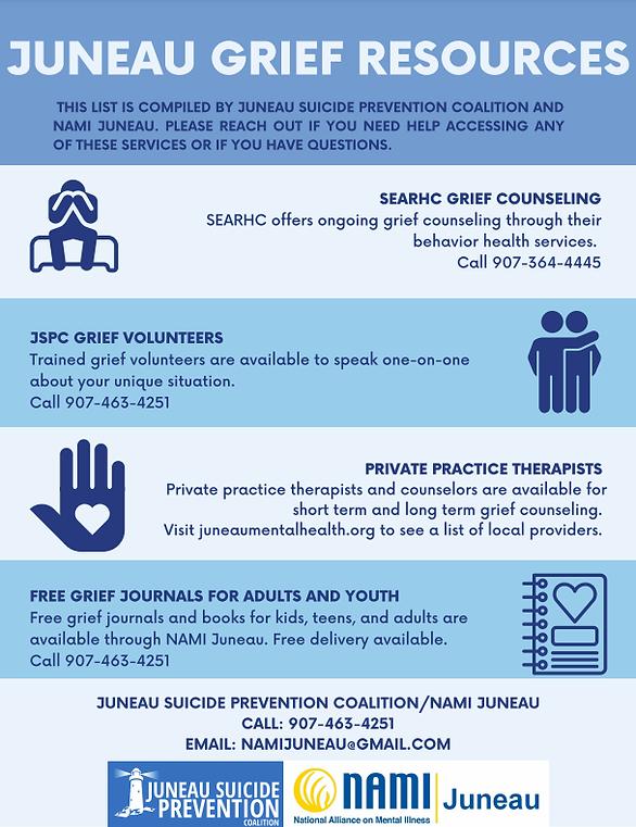 Juneau Grief Resources.png
