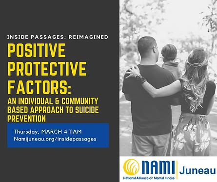 Positive Protective Factors FB (2).png