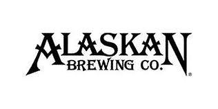 Alaskan Brewing.jpg