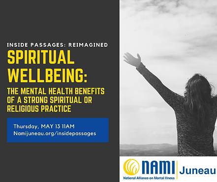Spiritual Wellbeing FB (1).png