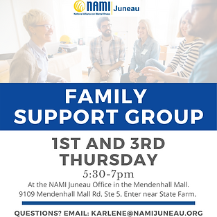 Family Support Group In Person.png