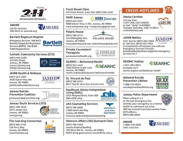 Juneau Mental Health Guide 2020_2.jpg