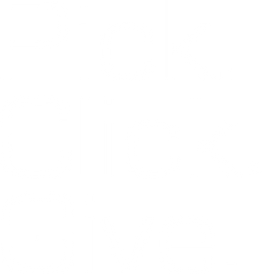 Pick.Click.Give