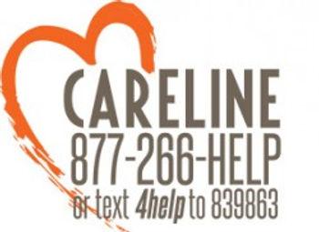 CARELINE-LOGO-877-LR-250x182.jpg