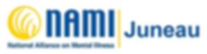 NAMI Juneau