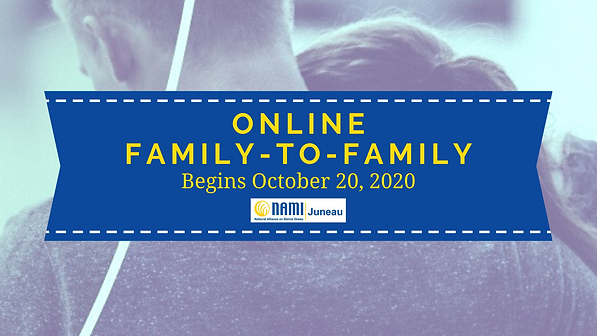 Family-to-Family Online Announcement (4)